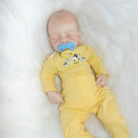 Baby Oliver A  Plus (2)